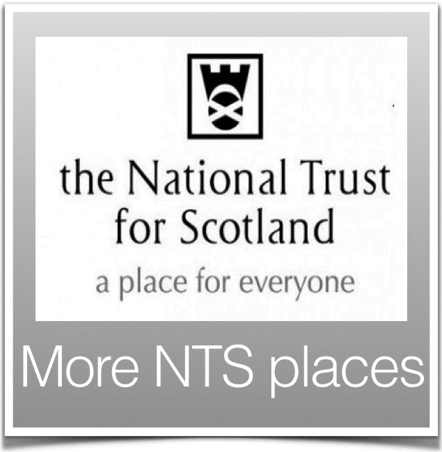 More NTS Places