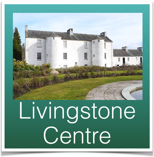 Livingstone Centre