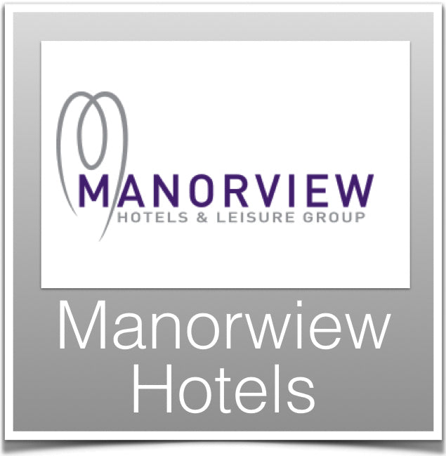 Manorview Group