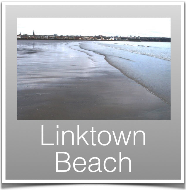 Linktown Beach