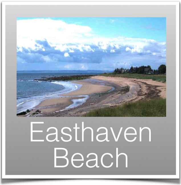 Easthaven Beach