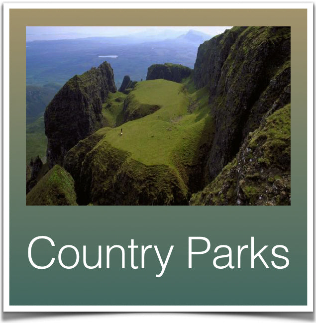 Country Parks