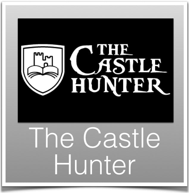 The Castle Hunter