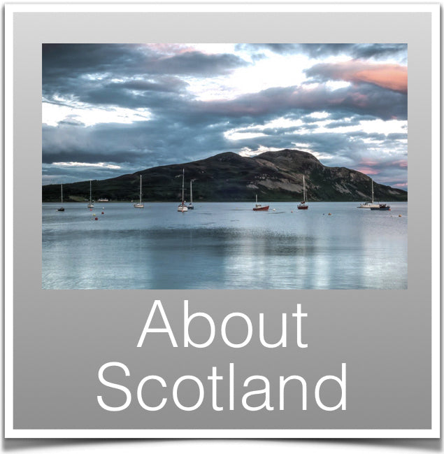 About Scotland