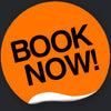 Book The Falkirk Wheel Boat tour