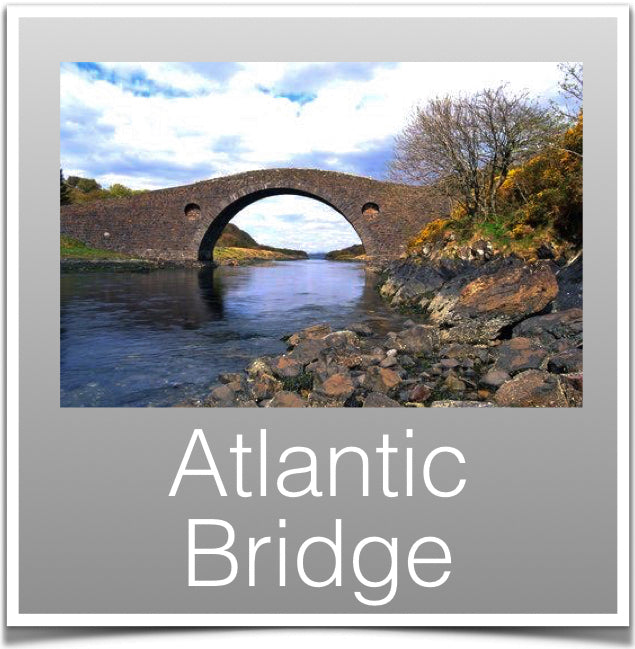 Atlantic Bridge