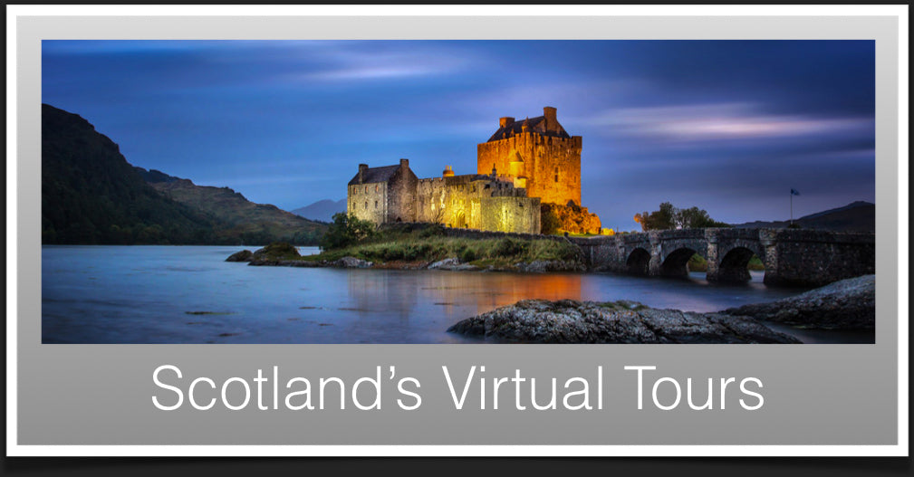 Virtual Tours Header
