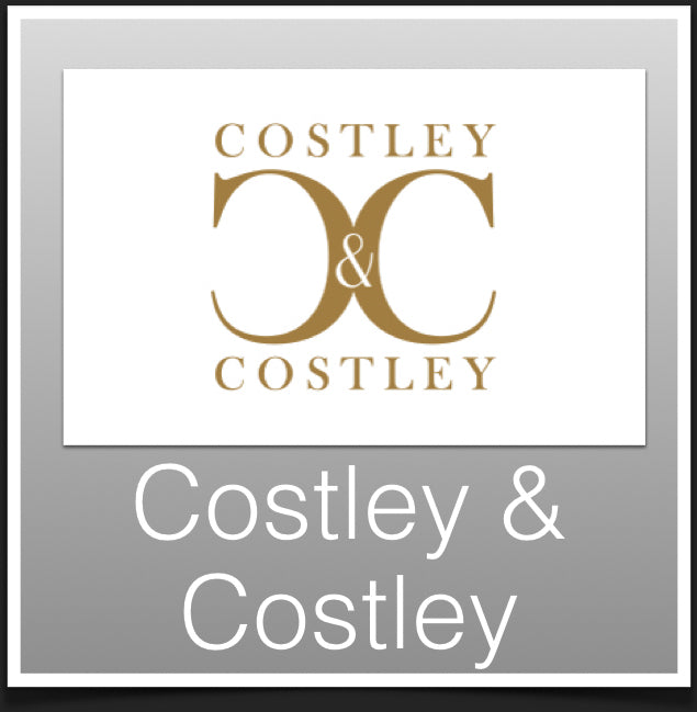 Costley Hotels