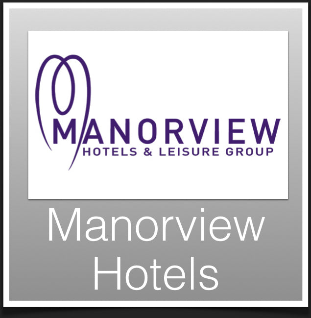 Manorview Hotels