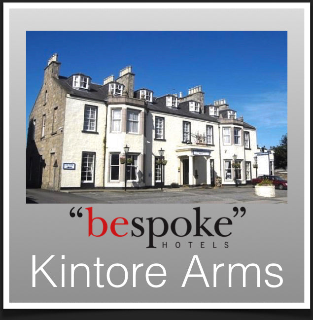 Kintore Arms