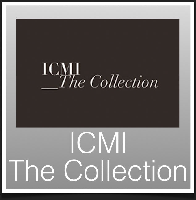 ICMI The Collection Hotels