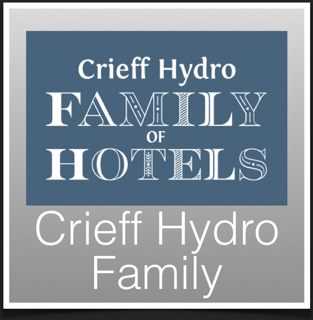 Hydro Family of Hotels