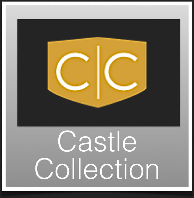 Castle Collection Hotels