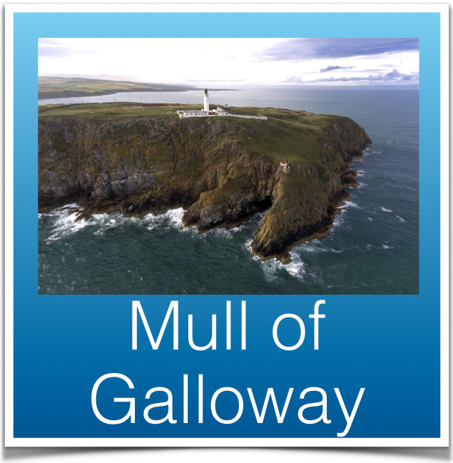 Mull of Galloway