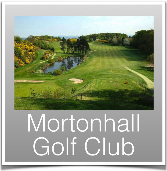 Mortonhall Golf Club
