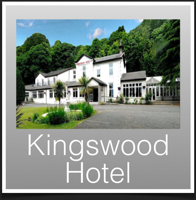 Kingswood Hotel