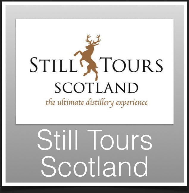 Still Tours Scotland