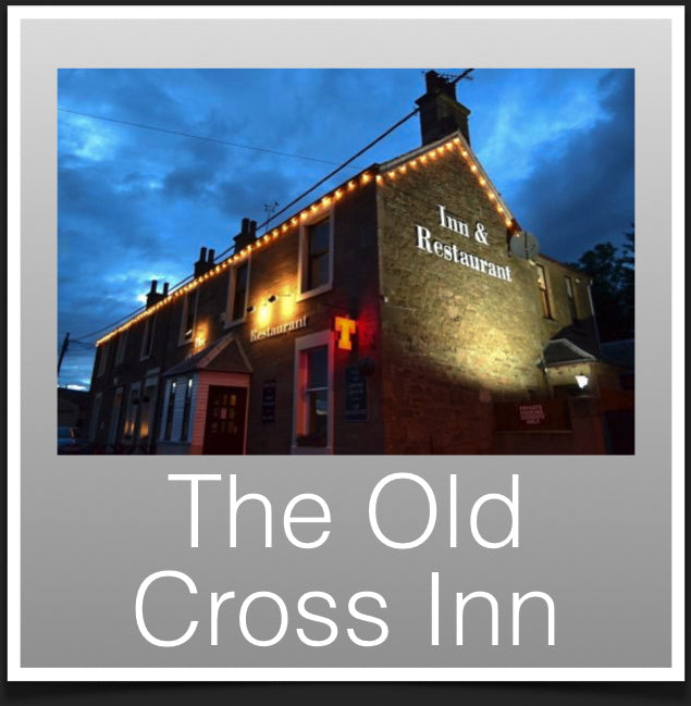 The Old Cross Inn