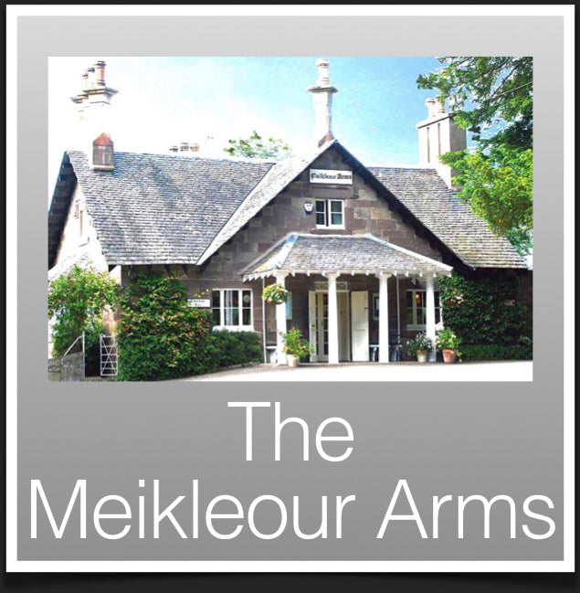 The Meikleour Arms
