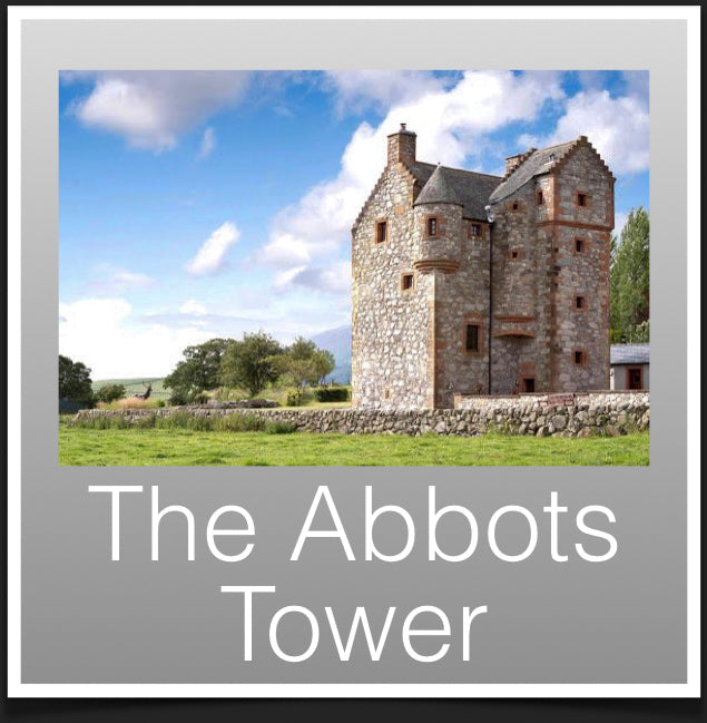 The Abbots Tower