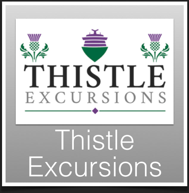 Thistle Excursions