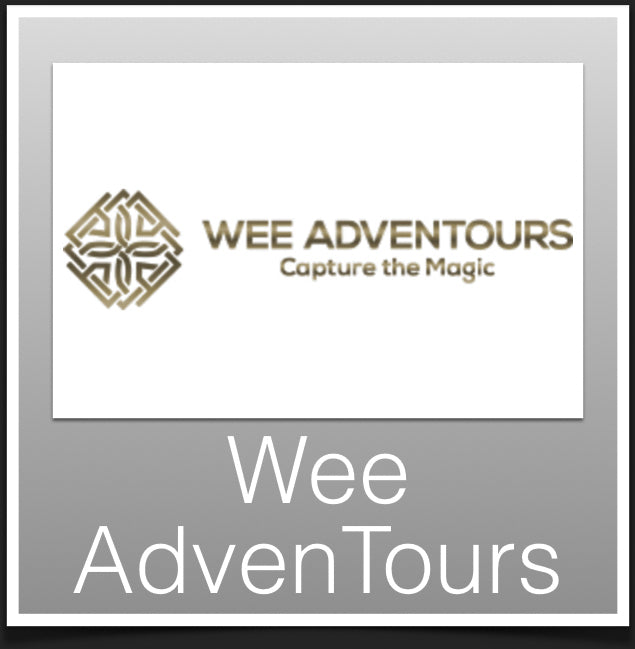 Wee AdvenTours