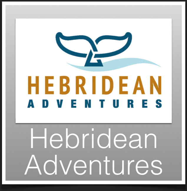 Hebridean Adventures