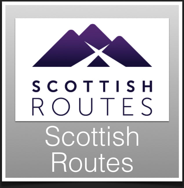 Scottish Routes