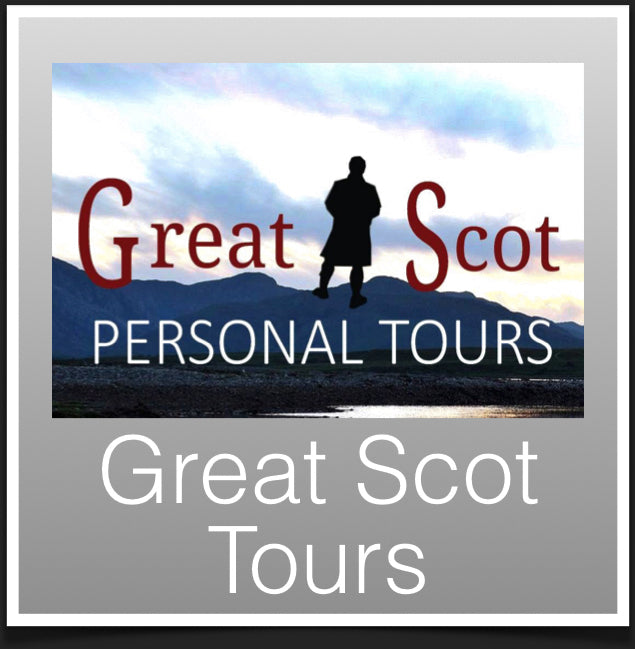 Great Scot Tours