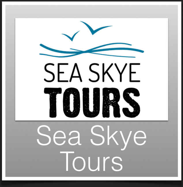 Sea Skye Tours
