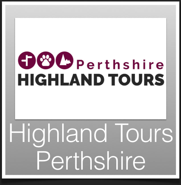 Highland Tours Perthshire