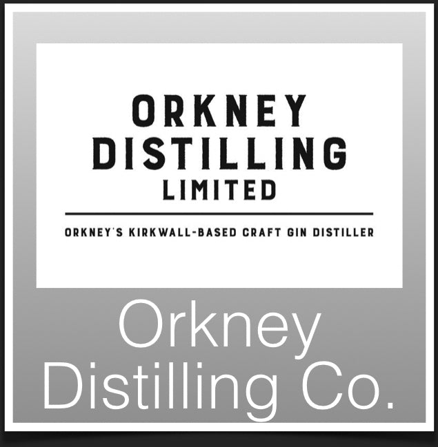 Orkney Distilling Company