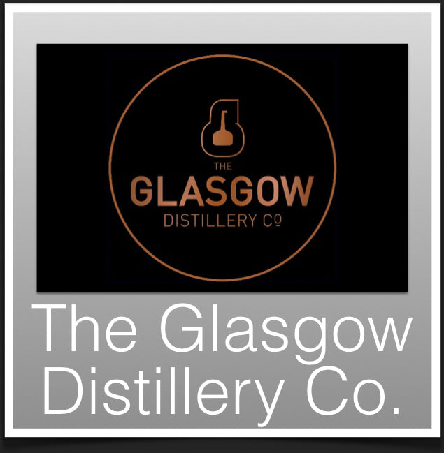 The Glasgow Distillery Co