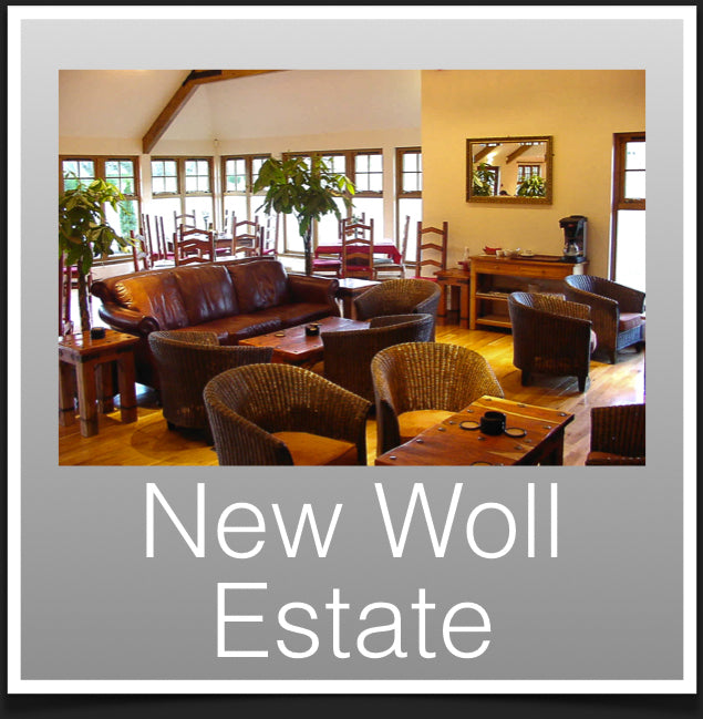 New Woll Estate