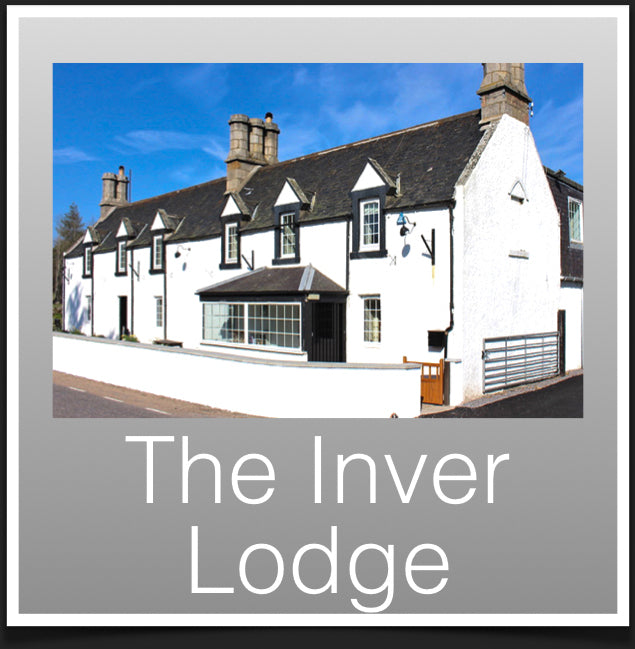 The Inver Lodge