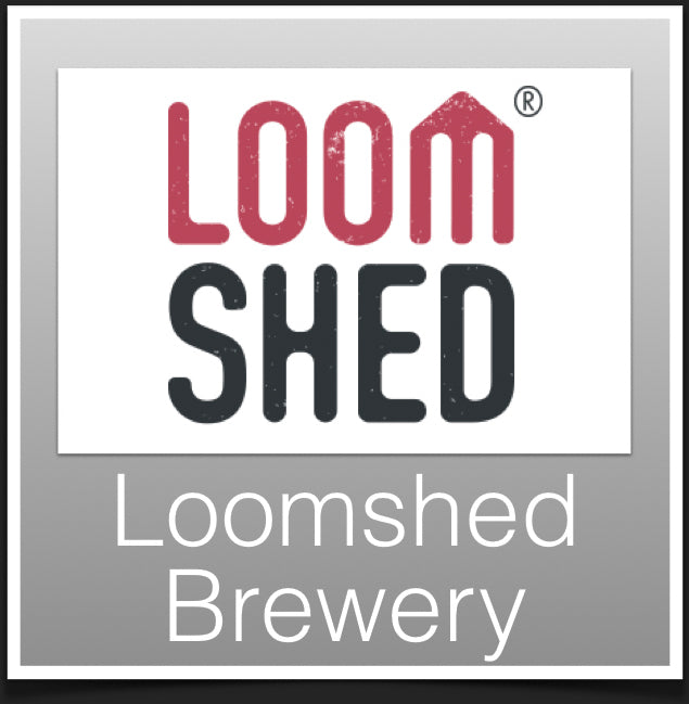 Loomshed Brewery