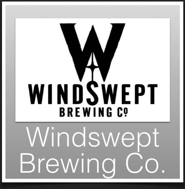 Windswept Brewing
