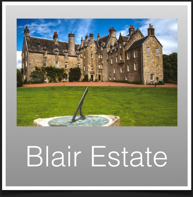 Blair Estate