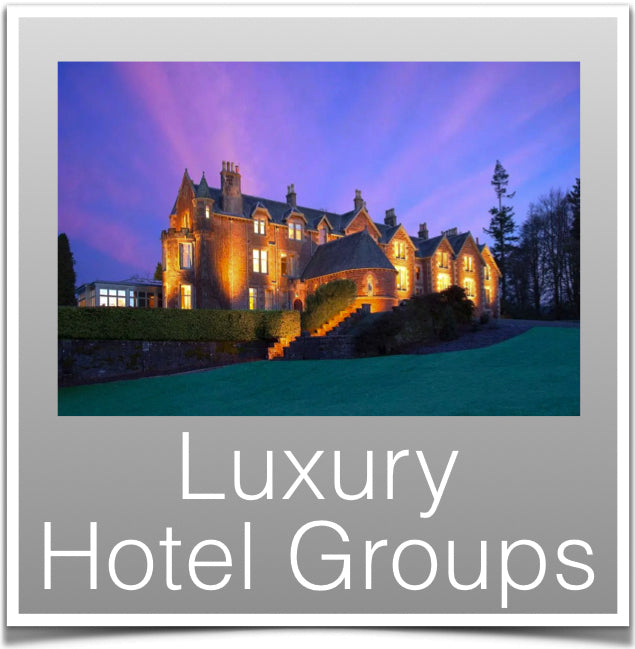 Hotel Groups