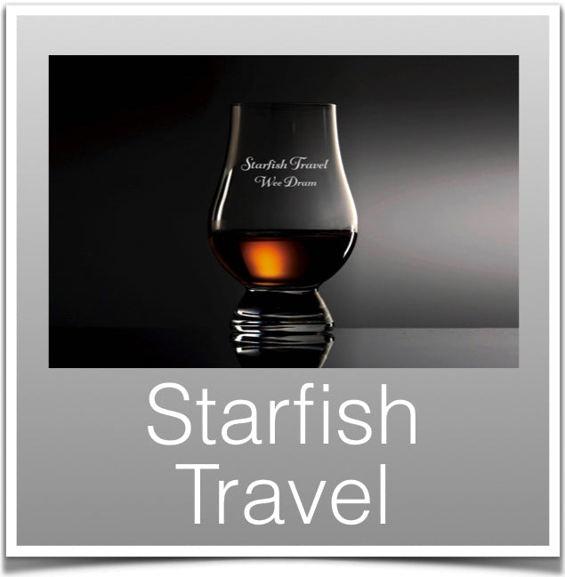 Starfish Travel