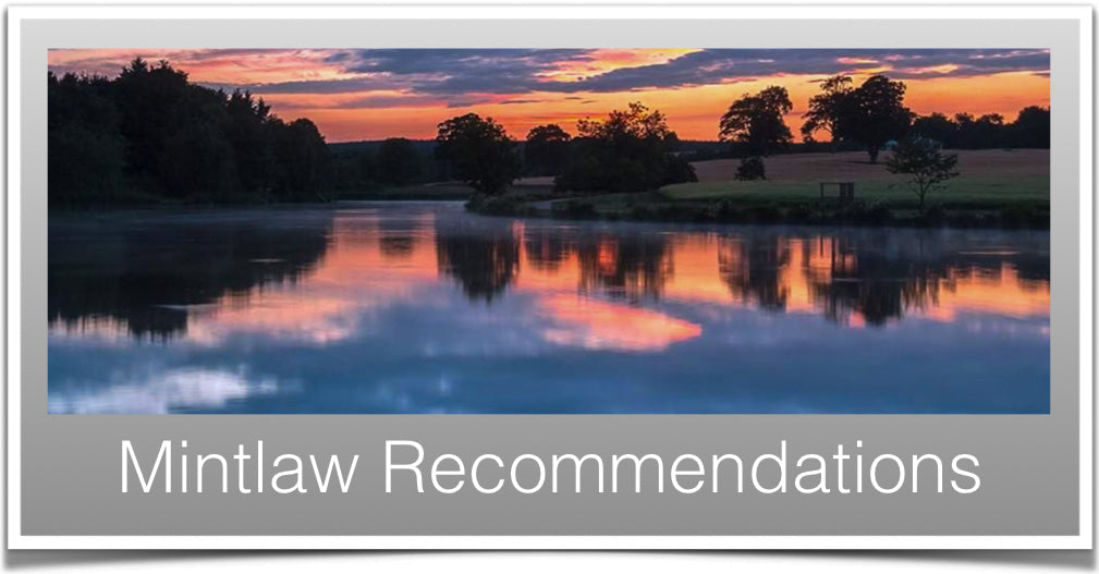 Mintlaw Recommendations