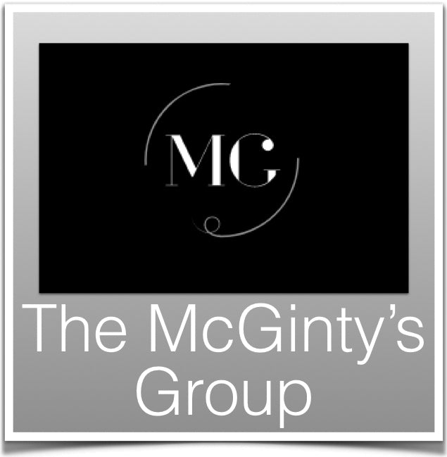McGinty Group