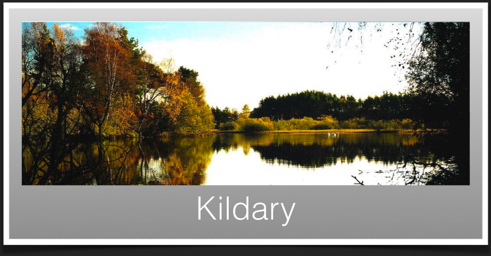 Kildary Recommendations
