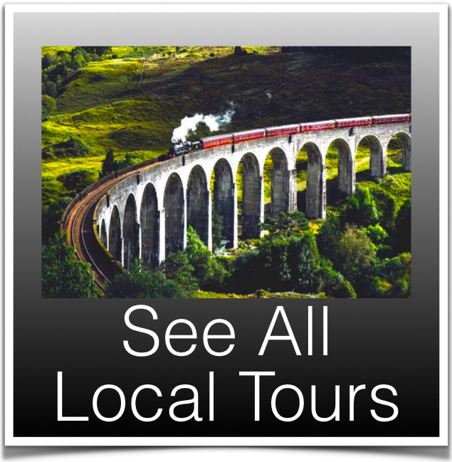 See all Local Tours