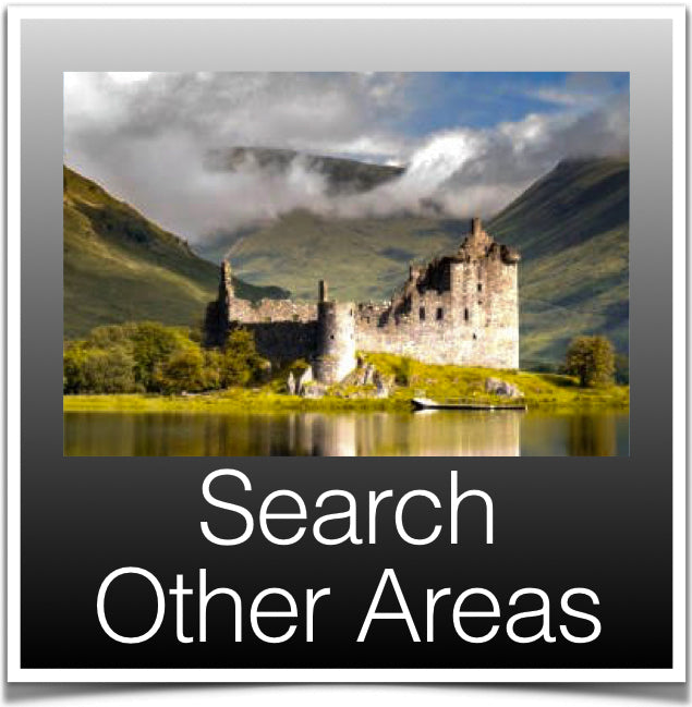 Search other Areas