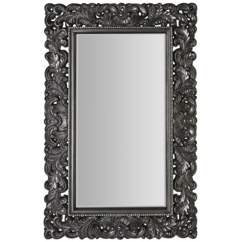 Mirror Collection 26