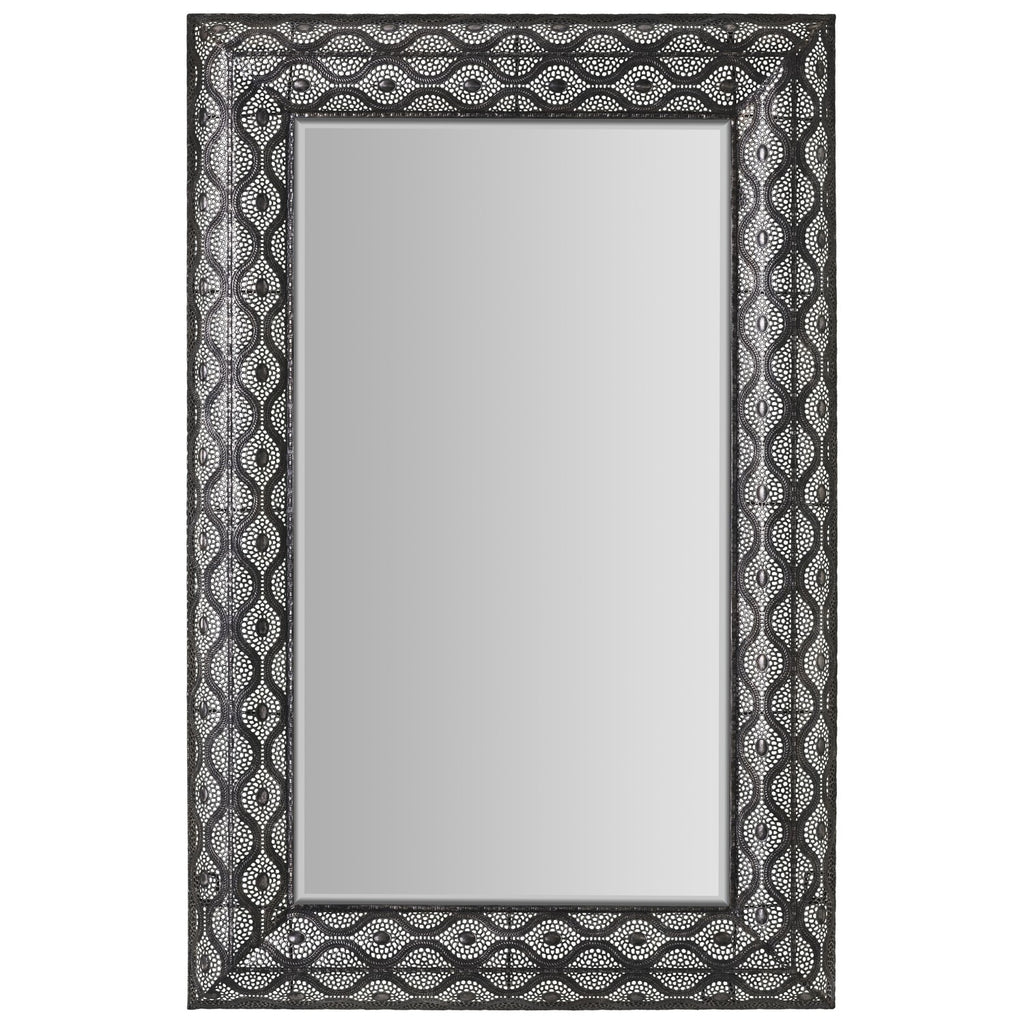 Mirror Collection 27