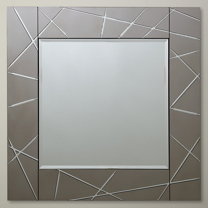 Mirror Collection 32