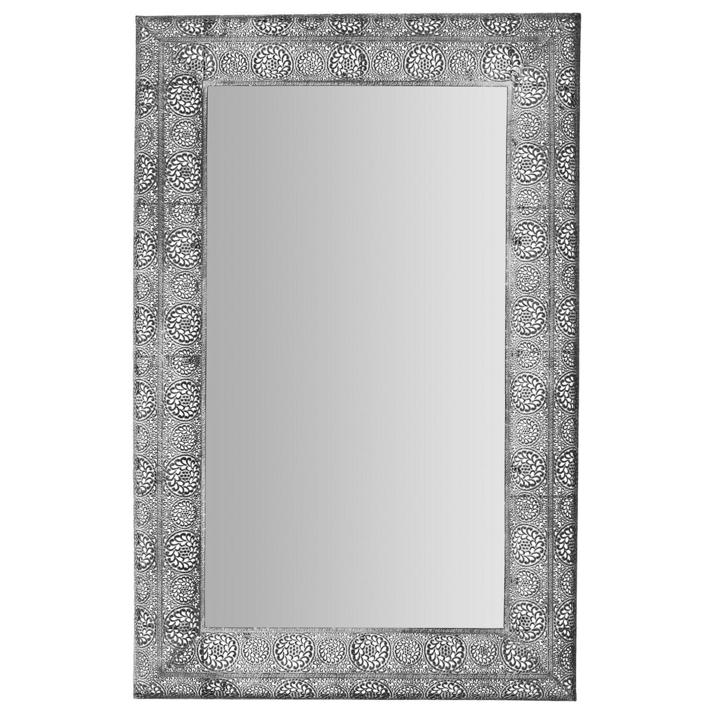 Mirror Collection 3