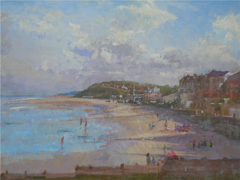 Cromer, Norfolk Coast